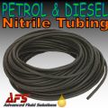 NITRILE FUEL HOSE TUBING SOLD PER MTR